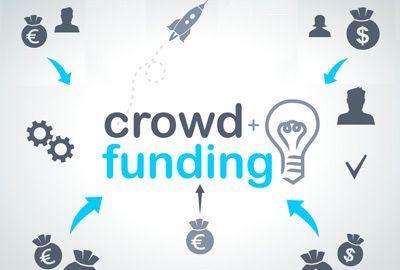 Le financement participatif sera bientôt éligible au PEA-PME