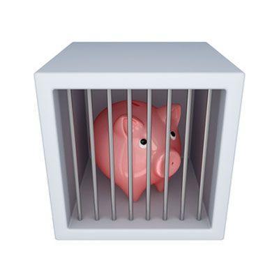 Comment Faire Pour Debloquer Les Comptes Bancaires D Un Defunt