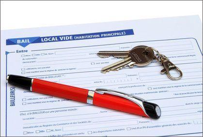 La caution gratuite Visale est étendue à de nouveaux locataires