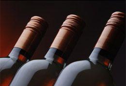 Comment bien acheter son vin