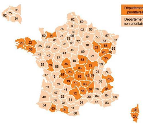 Le transport des substances radioactives : itinéraires, sûreté, sécurité, transparence, Rouen le 4 juillet.