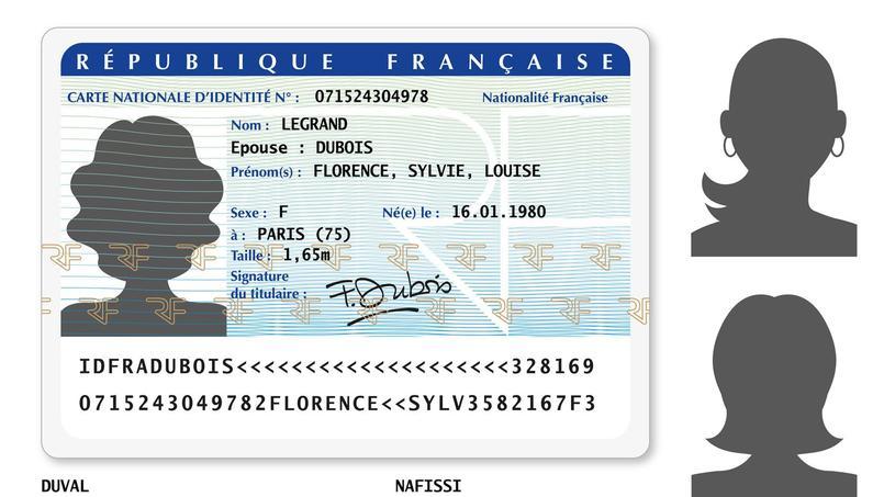 achat timbre fiscal 25 euros carte d identité Perte, vol de la carte d'identité: le timbre fiscal de 25 € est