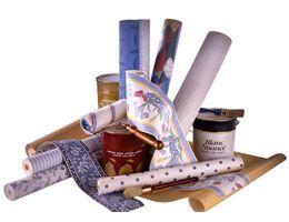 Comprendre le marché de la peinture et des papiers peints