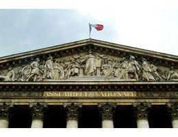 Vers une réforme des institutions de la Ve République
