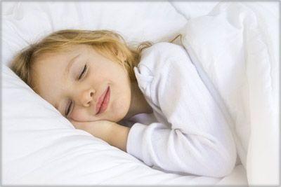 Comprendre les étiquettes: les oreillers