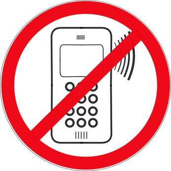 Champs électromagnétiques: se protéger contre le rayonnement des appareils