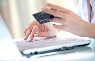 Pouvez-vous utiliser des cartes de crédit prépayées pour les sites de rencontre