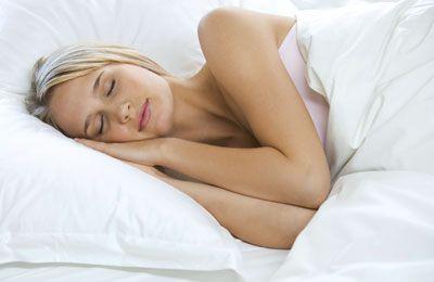 Guide d'achat: Changer de matelas, un bon sommeil à tout prix