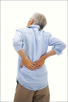 Mieux-être: le mal de dos n'est pas une fatalité