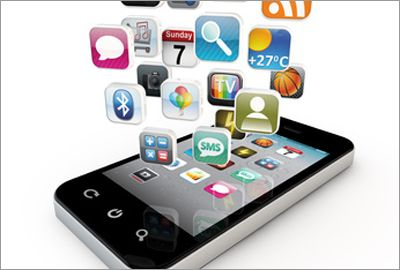 Près de 800 % d'écarts sur le prix des appels  passés sur mobile en Europe