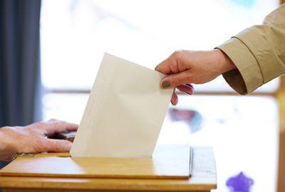 Le référendum d'initiative populaire sera bientôt adopté