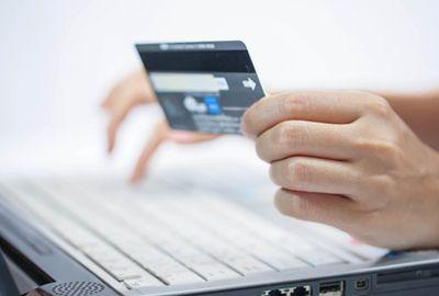 Vente-privée.com sera-t-il définitivement privé de sa marque?