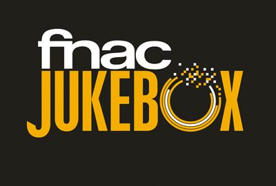 La Fnac se lance dans le streaming musical