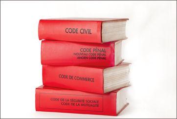 Démarches et formalités: le Parlement adopte en première lecture le projet de simplification du droit