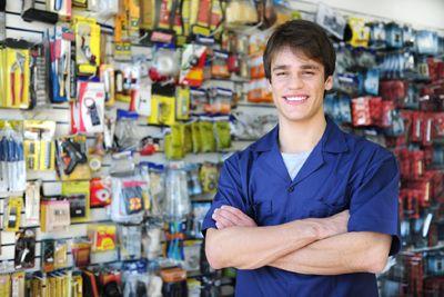 Repos dominical: les magasins de bricolage peuvent ouvrir le dimanche