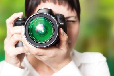 Compacts, bridges, reflex et hybrides: un appareil photo selon vos objectifs