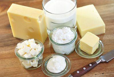 Les aliments anti-cholestérol seraient inefficaces