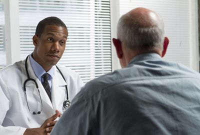 Fonctionnaires et indépendants: votre santé est-elle bien assurée?