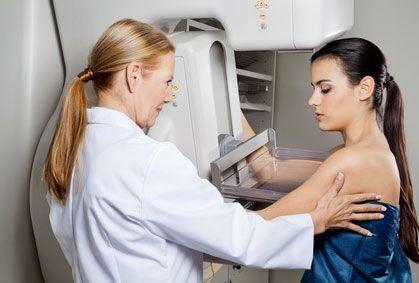 Cancer du sein: le reste à charge est lourd pour les patients