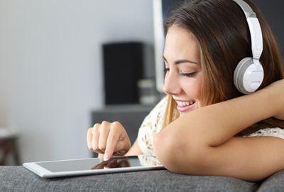 Bilan: Quand la musique est bonne elle coûte plus cher