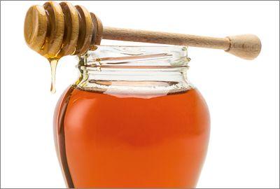 En 2015, le miel est cher ou importé