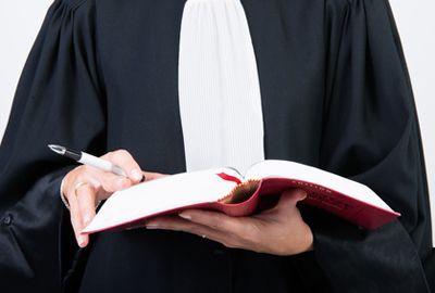 Le choix de l'avocat est libre, même avec une assurance juridique