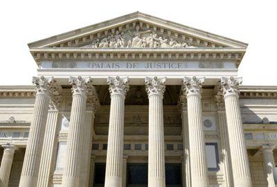 Retrouvez les coordonnées d'un tribunal administratif en quelques clics