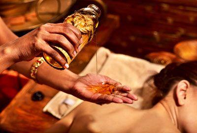 Cures thermales: des soins chers malgré la prise en charge