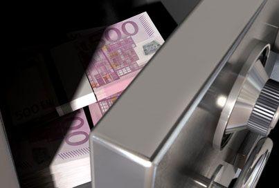 L'amende sur les comptes bancaires cachés à l'étranger est constitutionnelle