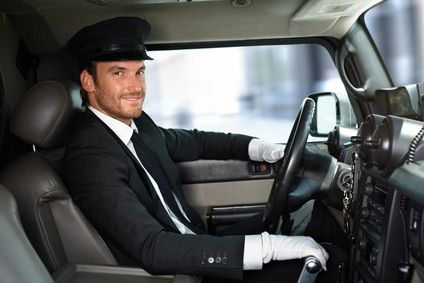 Le service de transport de passagers UberPop reste interdit!