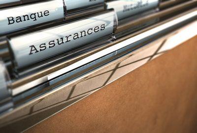 Hausse en vue de la taxe sur l'assurance de protection juridique