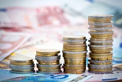 Spécial ISF 2016: les cours des devises au 31 décembre 2015