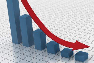 La baisse du taux du livret A influe sur les capitaux décès