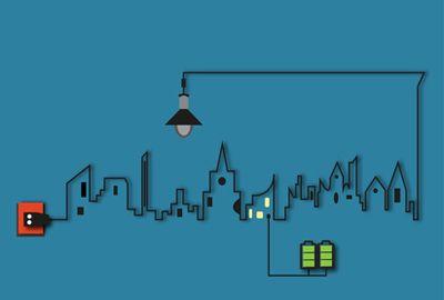 Décryptage: La pile à combustible: la prochaine révolution énergétique dans nos maisons