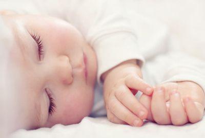 Leclerc rappelle des lits pour bébé dangereux