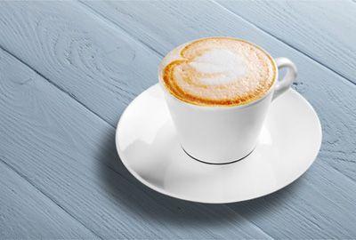 Êtes-vous sûr de boire un bon café?