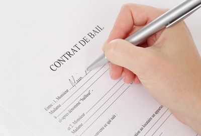 6 solutions pour sécuriser le paiement de vos loyers