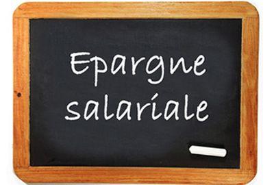 Épargne salariale:  les choix d'affectation sont à formuler par écrit