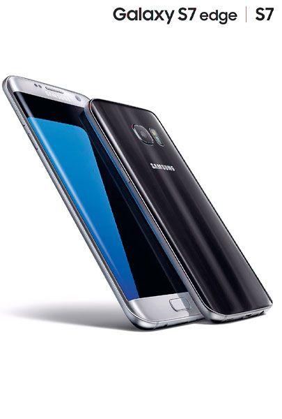 Nos essais: smartphone Samsung Galaxy S7 Edge, un véritable appareil photo