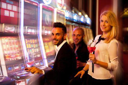 Casino: le nom des joueurs est enregistré dès 2 000 € de gains