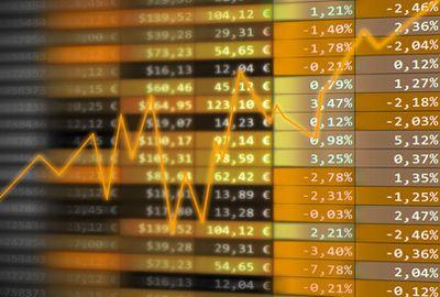 L'Autorité des marchés financiers alerte le public sur le produit Keystone fund