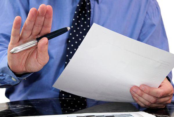 Modification du contrat de travail, que pouvez-vous refuser?
