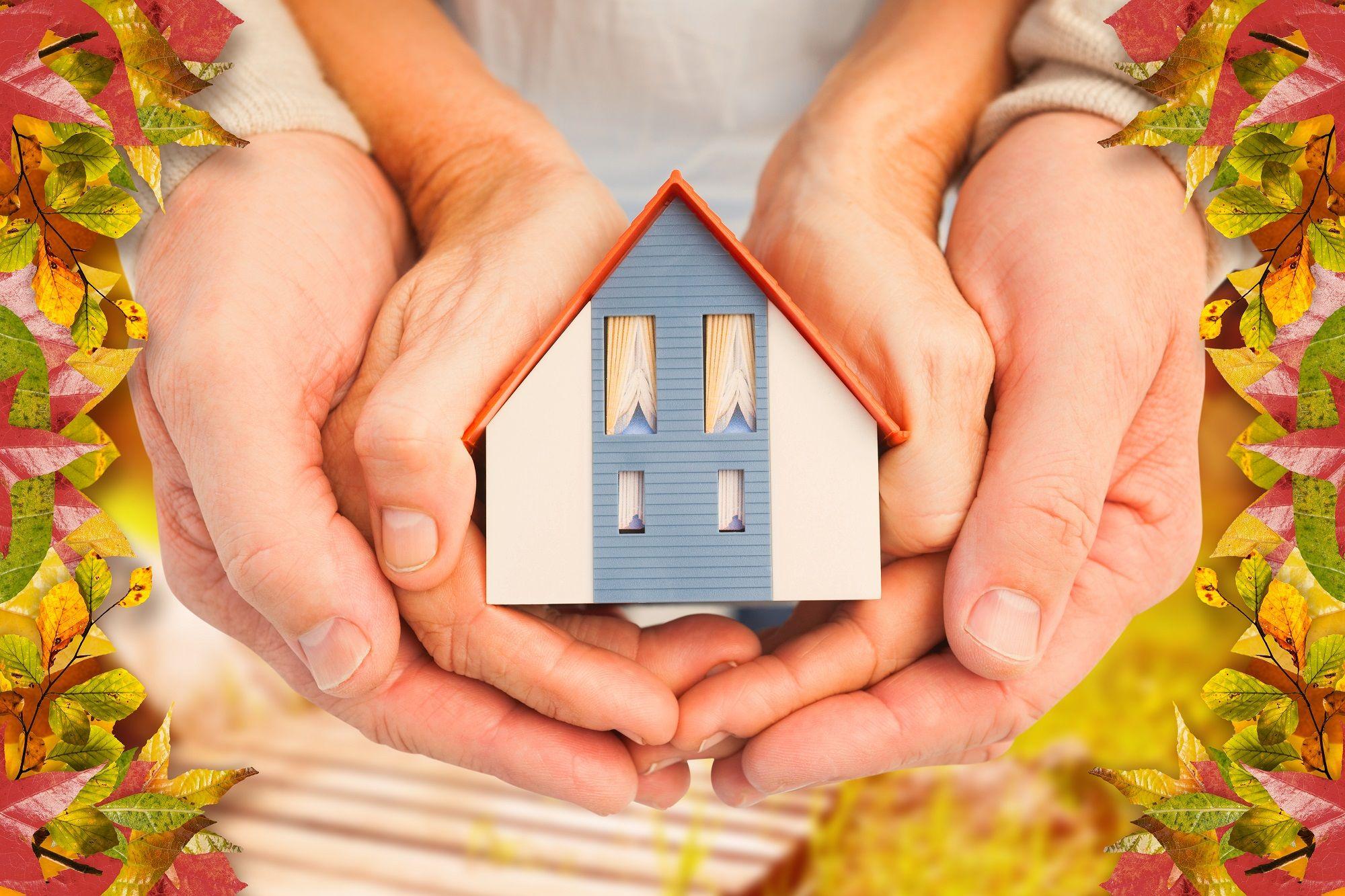 Le fonctionnement de l'assurance emprunteur