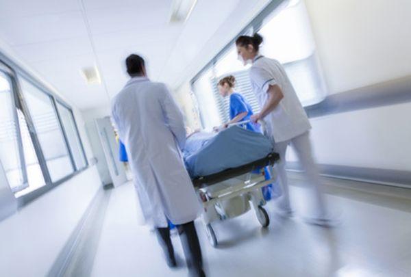 Décryptage: vos directives médicales anticipées