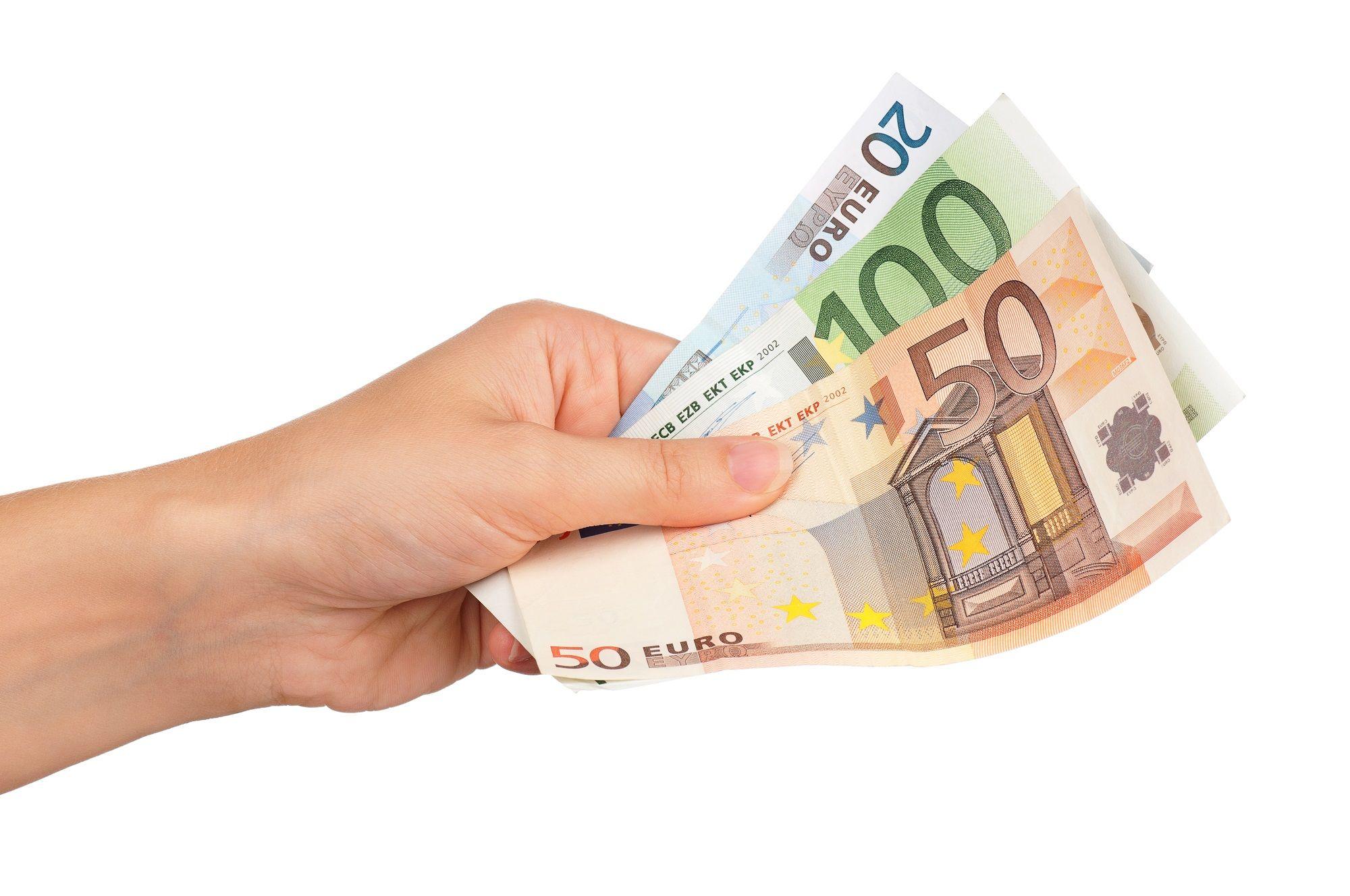 Comment récupérer une créance par un huissier?