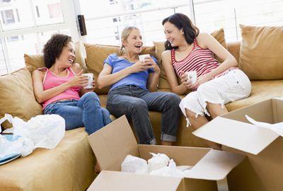 Louer à sa famille à un bas prix est sanctionné par le fisc