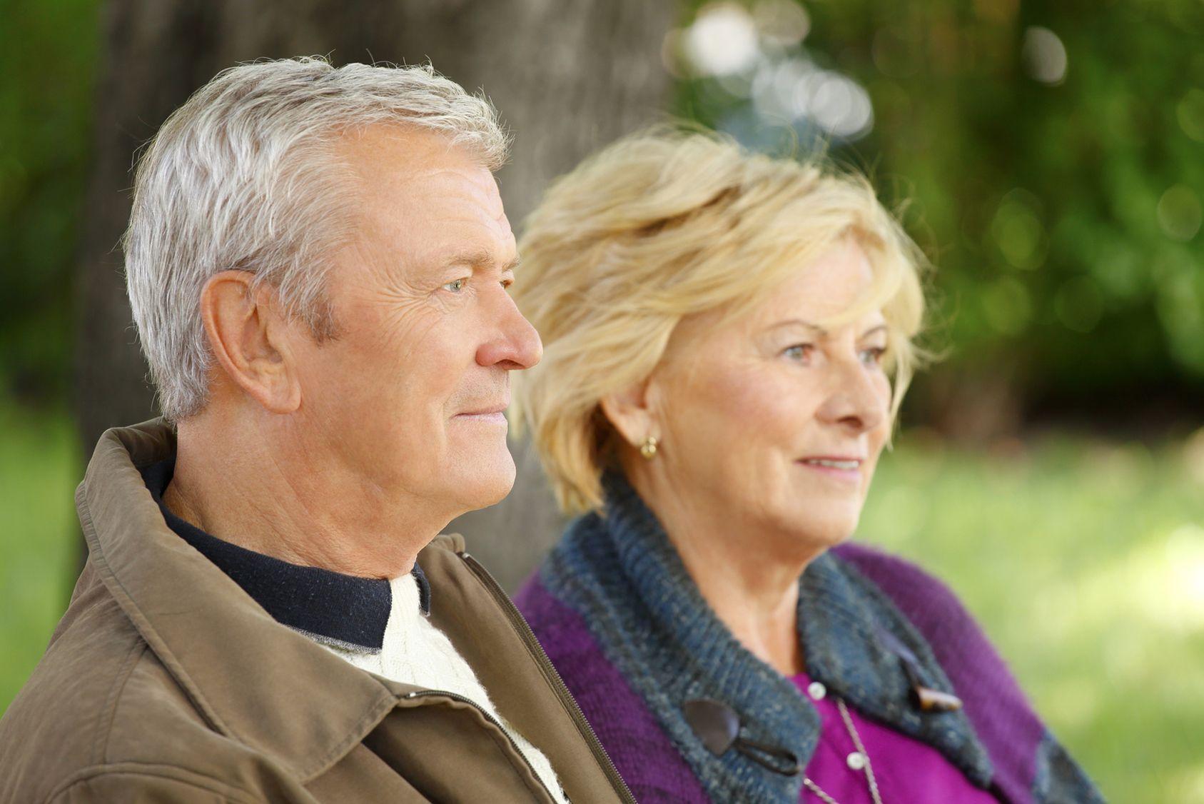 Retour sur l'info: les réformes ne suffisent pas à équilibrer les régimes de retraite
