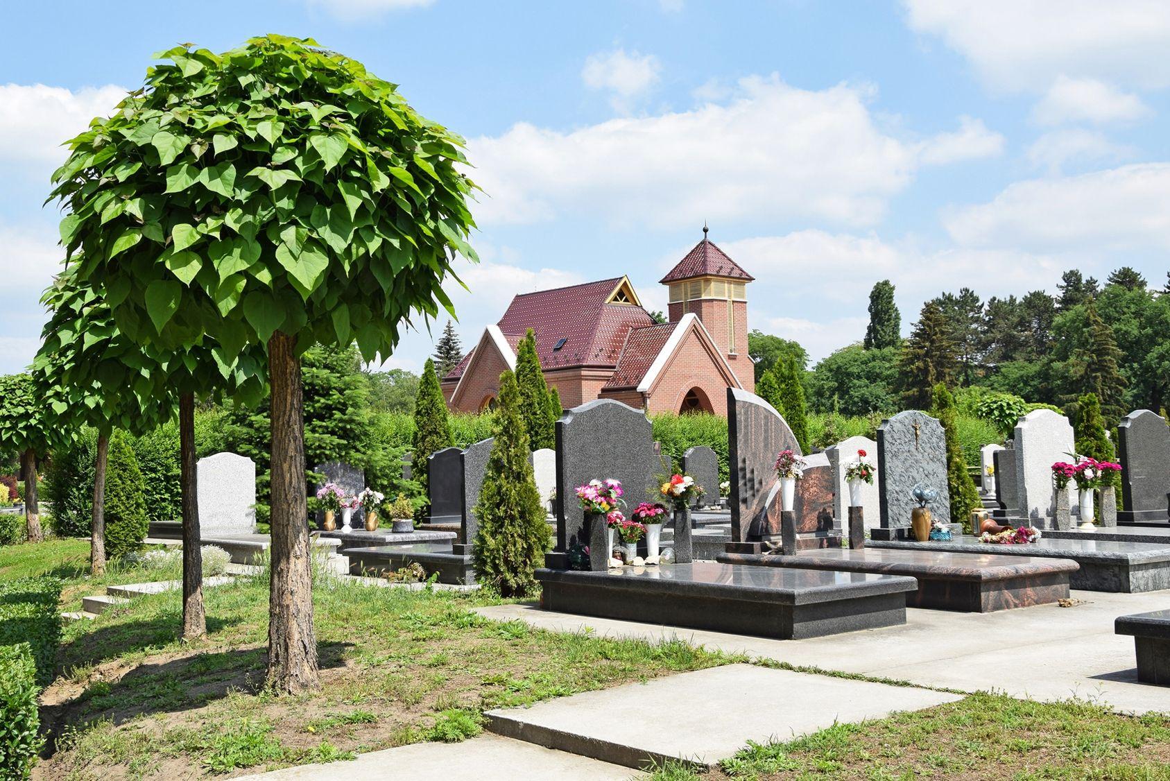 Concession funéraire: pas de rétrocession pour les héritiers