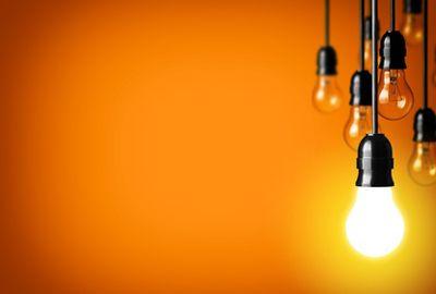 Les équivalences watts / lumens pour bien choisir son ampoule