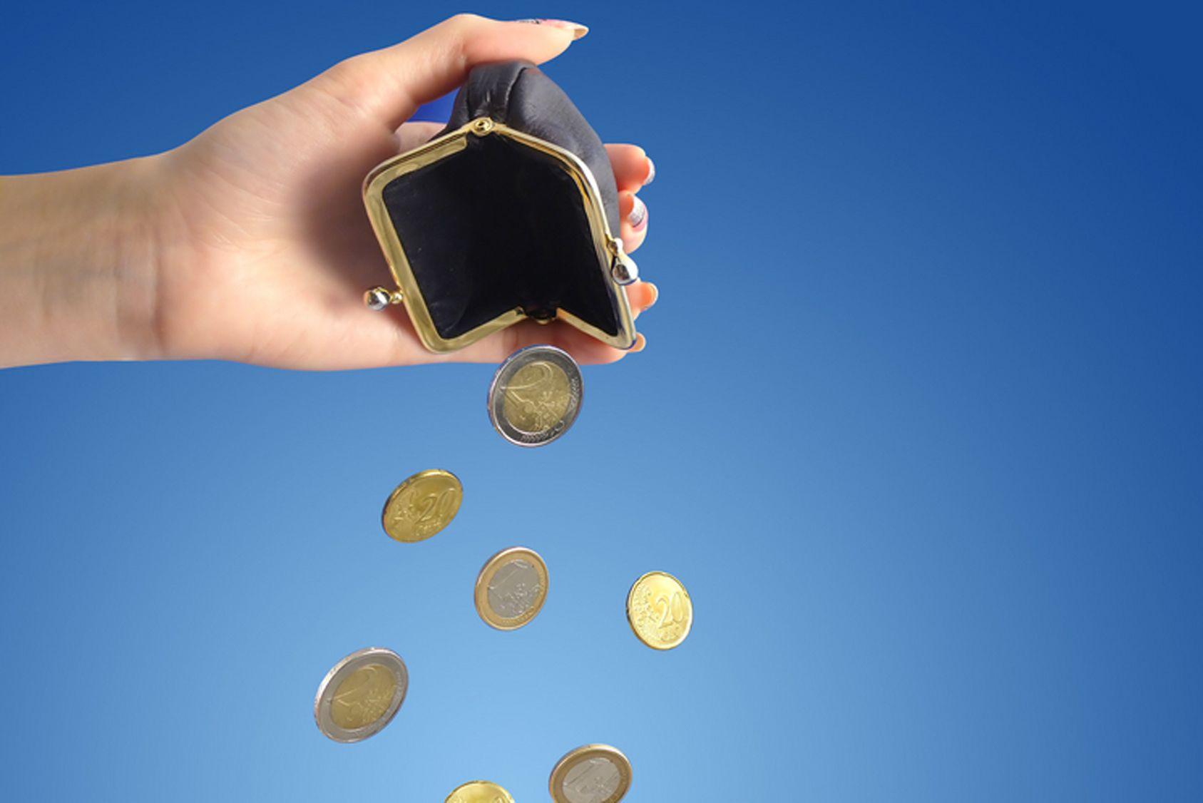 Argent: et si la France quittait l'euro